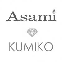Asami KUMIKO